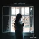 Nasze Miejsce/Marta Bijan