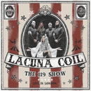 Blood, Tears, Dust (The 119 Show - Live in London)/Lacuna Coil