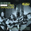 La Colección del Siglo - Trío Tariácuri/Trío Tariácuri