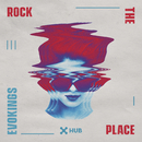Rock the Place/Evokings