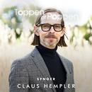 Toppen Af Poppen 2018 synger Claus Hempler/Various Artists