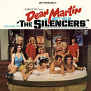 "Dean Martin as Matt Helm Sings Songs from ""The Silencers""/Dean Martin"