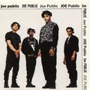 Joe Public/Joe Public