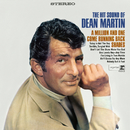The Hit Sound of Dean Martin/Dean Martin