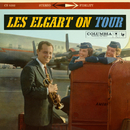 On Tour/Les Elgart & His Orchestra