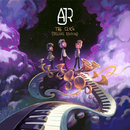 The Click (Deluxe Edition)/AJR
