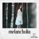 Melancholia/Marta Bijan
