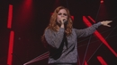 Katy On a Mission (Live at iTunes Festival 2011)/Katy B
