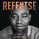 Jantjie (Zulu)/Refentse