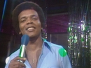 Let's Be Friends (Official Video)/Johnny Nash