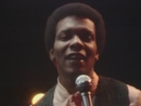 Birds of a Feather (Official Video)/Johnny Nash