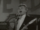 The Wanderer (Official Video)/Dave Edmunds