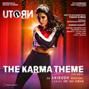 "The Karma Theme (Telugu (From ""U Turn""))/Anirudh Ravichander"