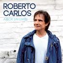 Amor Sin Límite/Roberto Carlos