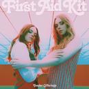 Tender Offerings - EP/First Aid Kit