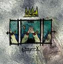 Prayer X (Acoustic)/King Gnu