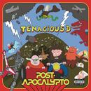 POST-APOCALYPTO THEME/Tenacious D