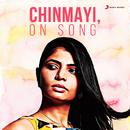 Chinmayi, on Song/Chinmayi