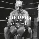 Entre las Cuerdas/Gustavo Cordera