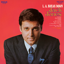 L.A. Break Down/Jack Jones