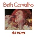 Beth Carvalho Ao Vivo em Montreux/Beth Carvalho