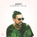Summer Rain/Oceans