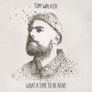 Angels/Tom Walker