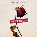 No Romantico feat.si_el_bien/NODE