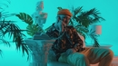 Creep On Me (Official Video) feat.French Montana & DJ Snake/GASHI