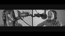 Danza de Gardenias (Versión Acústica) feat.Rozalén/Natalia Lafourcade