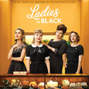 """Music Inspired By the Movie """"Ladies In Black""""/Various Artists"""