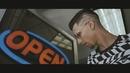Una y Otra Vez (Video Oficial)/Danny Romero