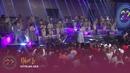 Ndim Lo (Live)/Joyous Celebration
