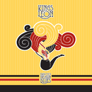 Day Old Belgian Blues/Kings Of Leon