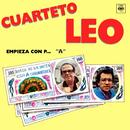 Empieza Con P.../Cuarteto Leo