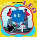 La Descose Con el N° 50/Cuarteto Leo