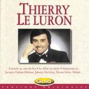 Gold/Thierry Le Luron