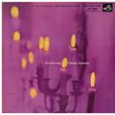 Chopin: Piano Sonatas No. 2 & 3 (Remastered)/Alexander Brailowsky