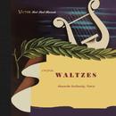 Alexander Brailowsky Plays Chopin Waltzes (Remastered)/Alexander Brailowsky