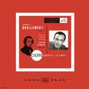 Chopin: Piano Concertos Op. 11 & Op. 21/Alexander Brailowsky