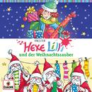 022/und der Weihnachtszauber/Hexe Lilli