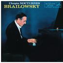 Alexander Brailowsky Plays Chopin Nocturnes/Alexander Brailowsky