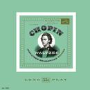 Chopin: Waltzes (Remastered)/Alexander Brailowsky