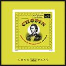 Alexander Brailowsky Plays Chopin Etudes Op. 10 & Op. 25 (Remastered)/Alexander Brailowsky