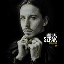 Dreamer EP/Michal Szpak