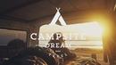 September/Campsite Dream