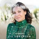 Toppen Af Poppen 2018 synger Lis Sørensen/Various Artists