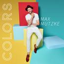 Colors/Max Mutzke