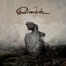 Wasteland/Riverside