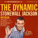The Dynamic Stonewall Jackson/Stonewall Jackson
